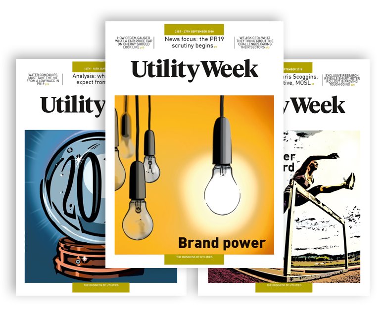Guide To Utilities
